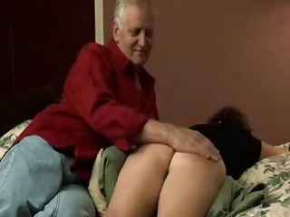 Arse Simian Simmer Butt Wife - ANALDIN
