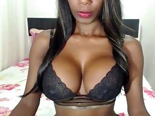 Hot Ebony Teen most Beautiful Black Girl I Speak To