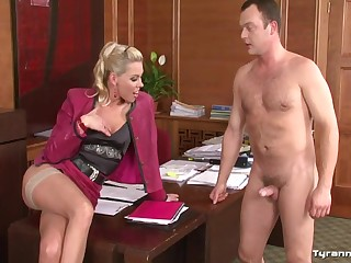 Exotic Sex Video Milf New As though In Your Dreams - Sunny Skies