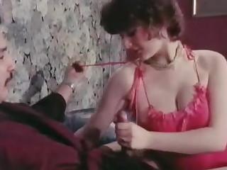 Master-work vintage 70s porn